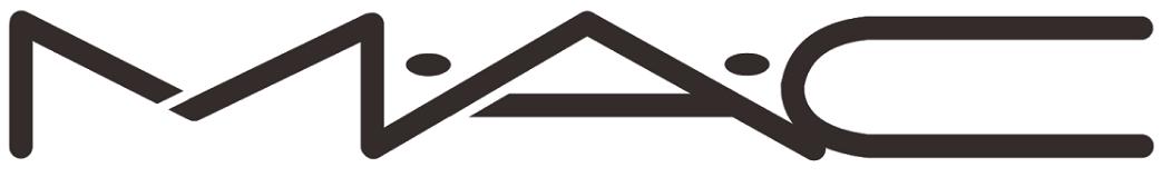 mac-cosmetics-logo-png-2